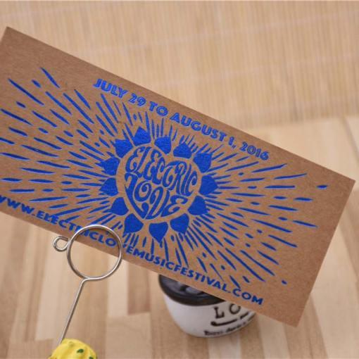 Kraft-Paper-Blue-Foil