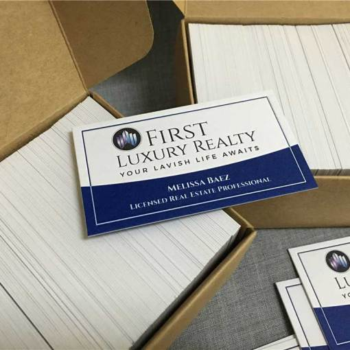 Luxury-Thick-Cardstock-Business-Card