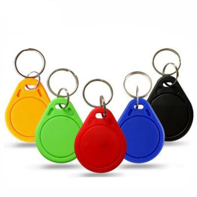 RFID Key FOB wholesale