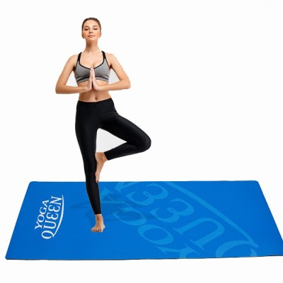 Yoga-Mats-Custom-Printed