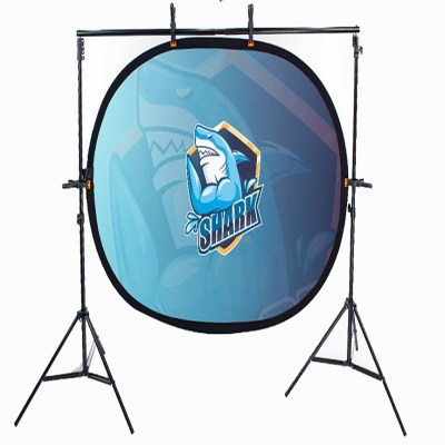 Collapsible-Popup-Banner