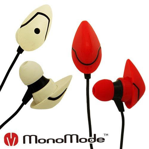 Evangelion Headphones!