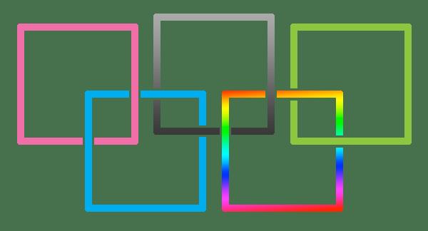 Oimplycs Squares