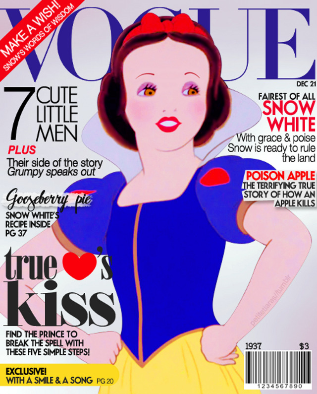 princess-magazine-1.jpg