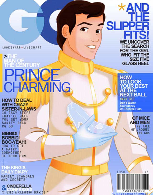 prince-magazine-1.jpg