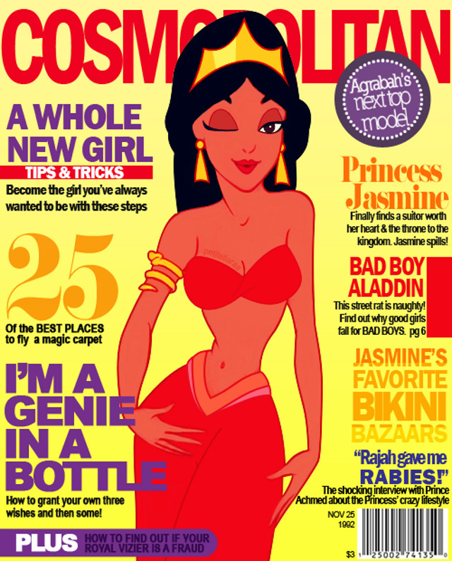 princess-magazine-12.jpg