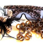 These Leopard Diva Aviators are the cats meow
