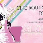 The Chic Boutique Tour hits Atlanta's hautest spots for fashion