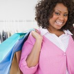 10 Tips to Help You Shop Like a Professional