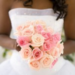 Atlanta Wedding Planning Expert Hosts Evening of Bridal Beauty at Upscale Beauty Lounge