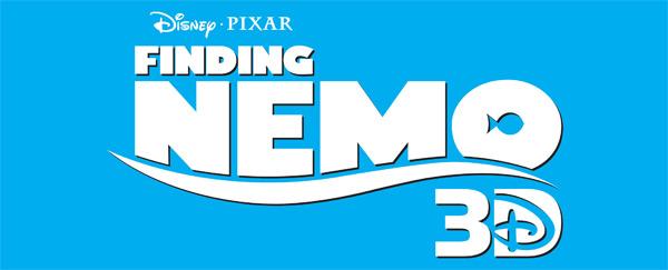 Finding Nemo in 3D