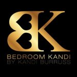 """Bedroom Kandi"" will definately ""stimulate"" conversation ;-)"