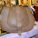 WOW!!! This Chloe shoulder bag is marked down from $1299 to $799.
