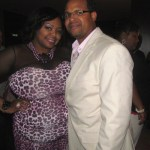 Me and my hubby Jason