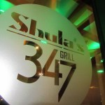 Shula's 347 Grill celebrates Cinco de Mayo & the Kentucky Derby