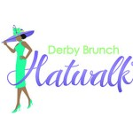 Author & Radio Personality Shirley Strawberry to Host Mother's Day Kentucky-Derby Hatwalk