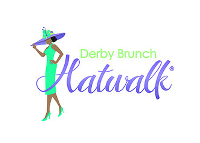 Derby Brunch Hatwalk