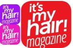 It's My Hair Magazine