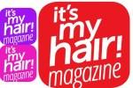 It's My Hair Magazine