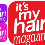 It's My Hair! Magazine Official Launch Party