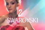 Swarovski's Sparkle Tour