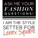 Simon Mall - Style Setter - Lenox Square