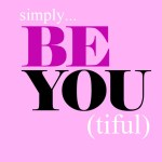 Simply Be YOU-tiful! Sonsi in the City (recap)