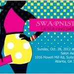 Swapnista Atlanta is back!