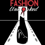 Fashion Uncorked 2013 Kick-off Event