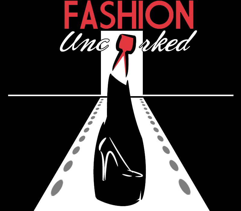 Fashion Uncorked