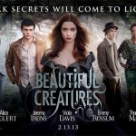 Beautiful Creatures Movie Preview Party