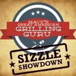 Macy's Culinary Council hosts Sizzle Showdown in Atlanta