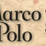 Fernbank Museum unveils Marco Polo exhibit
