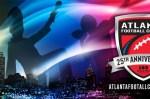 Atlanta Football Classic