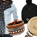 Must-Have Autumn Accessories