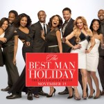 Contest Alert: The Best Man is back for the Holidays