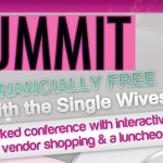 The Single Wives Summit: An Interactive Conference