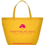 All Aboard the Thrifting Atlanta Bus Tour: LIVE