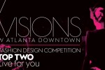 VISIONS Design Competition