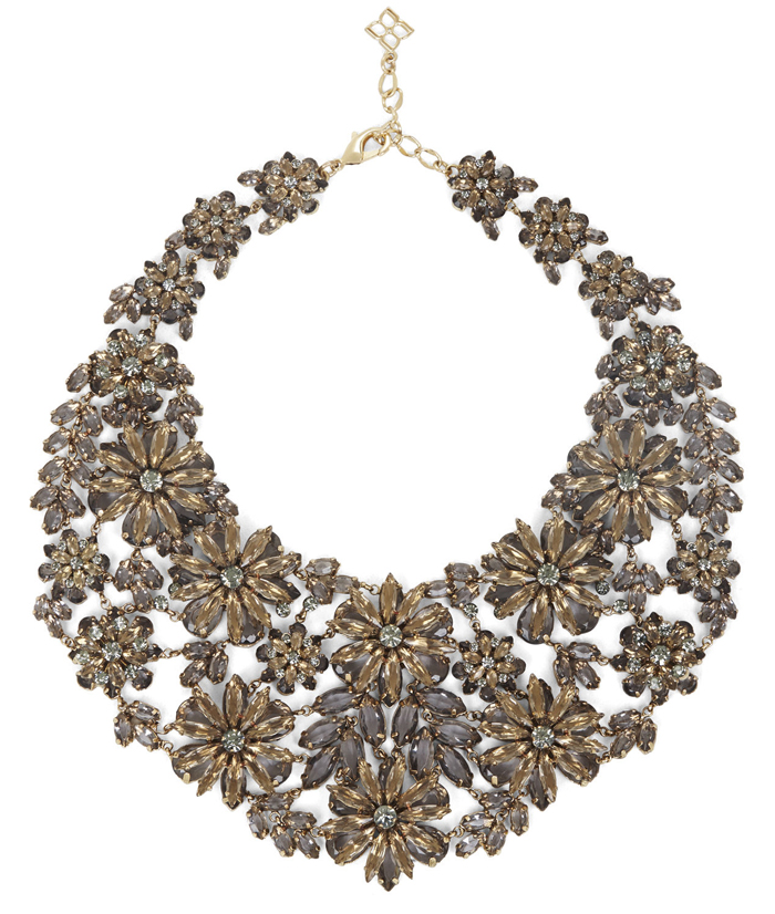 Statement Necklaces for any Occassion