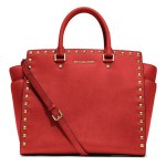 Haute Handbags Styles for the Season