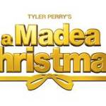 12 Days of Madea