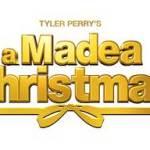 12 Days of Madea