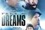 Dreams movie