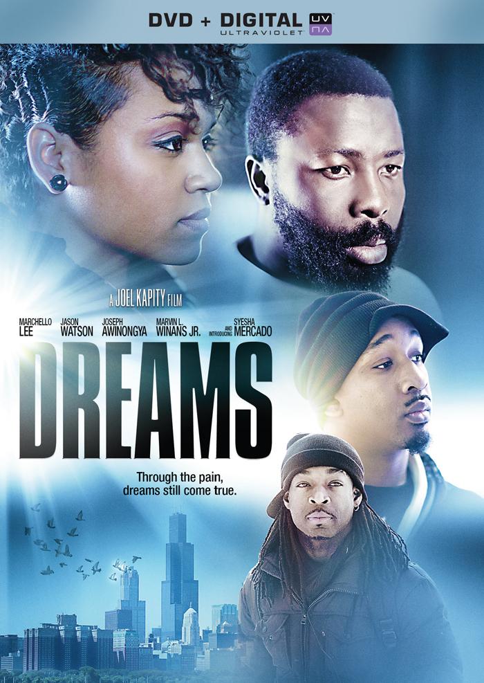 Dreams movie