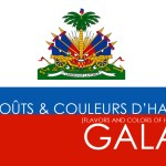 3rd Annual Flavors and Colors of Haiti