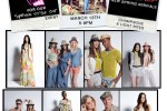 Trina Turk to hosts Spring Style Out event with Simon Style Setter Nikka Shae