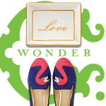 C. Wonder-ful Last Minute Gifts for Mom