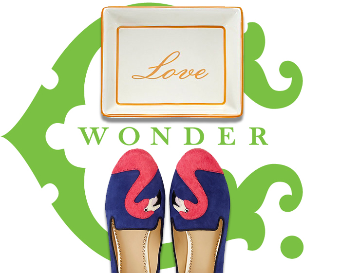 C Wonder Mother's Day Gifts