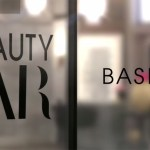 Beauty Bar Basics: Beginner's Guide to Bronzing, Highlighting & Contouring by Nur